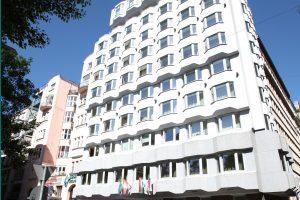 Hotel-outside-1