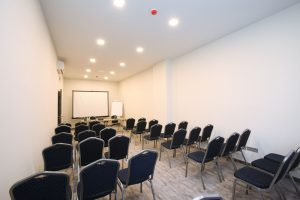 Meeting-room-theatre