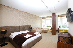 panorama-suite-jakuzzi-5